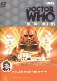 File:The Two Doctorsdvd.jpg