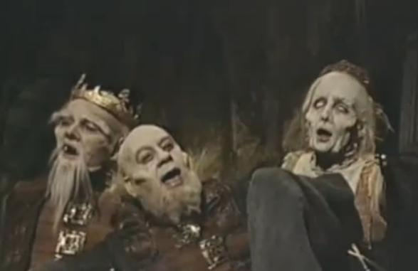 File:Three Who Rule Die.jpg