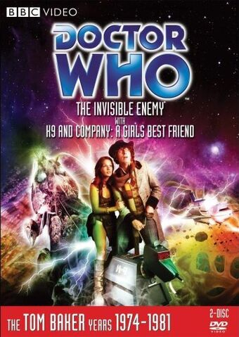 File:The Invisible Enemy with K9 and Company DVD US cover.jpg