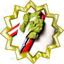 File:Badge-2275-7.png