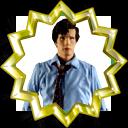 File:Badge-2282-7.png