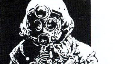 File:The Highest Science gas mask.jpg