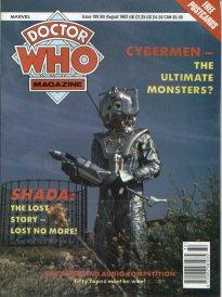 File:DWM Issue 189.jpg