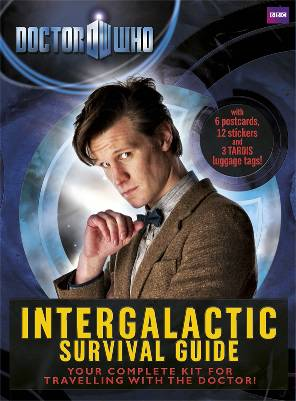 File:Doctor Who Intergalactic Survival Guide 2.jpg