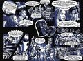 Doctor Who and the Last Stand comic story.jpg