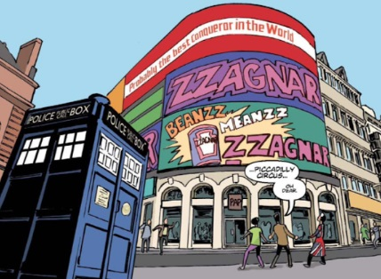 File:Piccadilly Circus Zzagnar.jpg