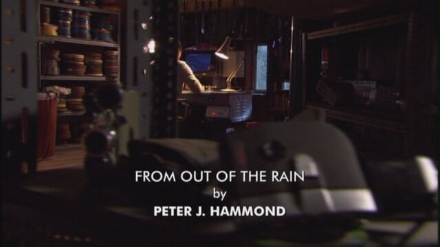 File:From-out-of-the-rain-title-card.jpg
