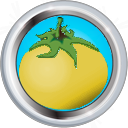 File:Badge-4643-5.png