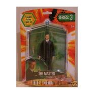 CO 5 Master boxed