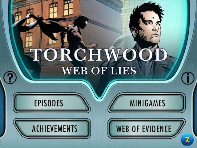 File:TW Web of Lies main screen.jpg