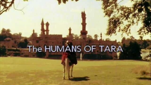 File:The Humans of Tara.jpg