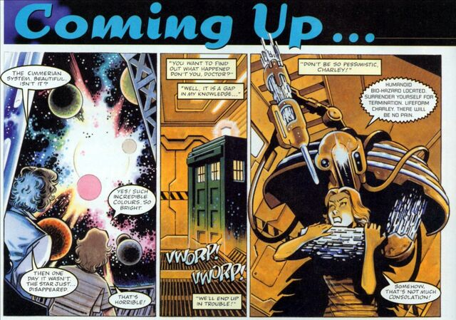 File:DWM 316 Embrace the Darkness.jpg