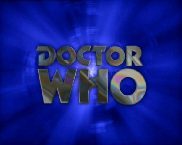 File:DW DVD menu logo.jpg