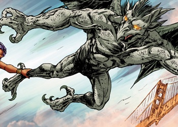 File:Gargoyle (The Transformed).jpg