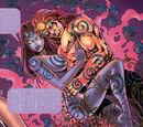 The Lovers (Major Arcana)