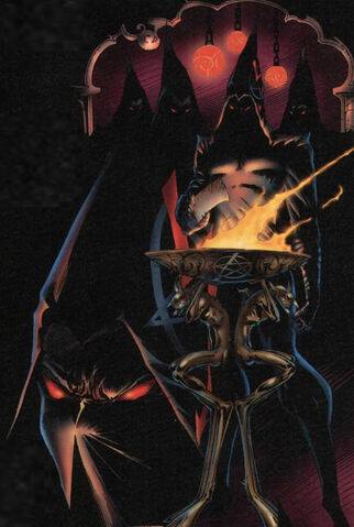 File:Shadow Coven Cover.jpg