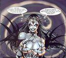 Raven Hex