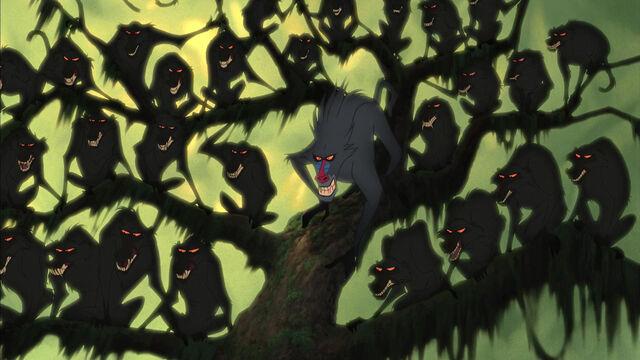 File:Tarzan-disneyscreencaps com-4150.jpg