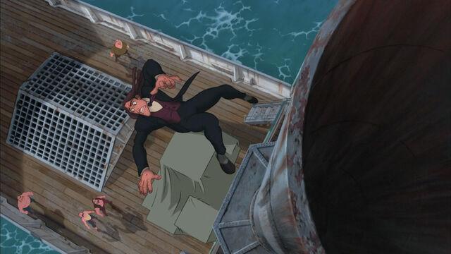 File:Tarzan-disneyscreencaps.com-8150.jpg