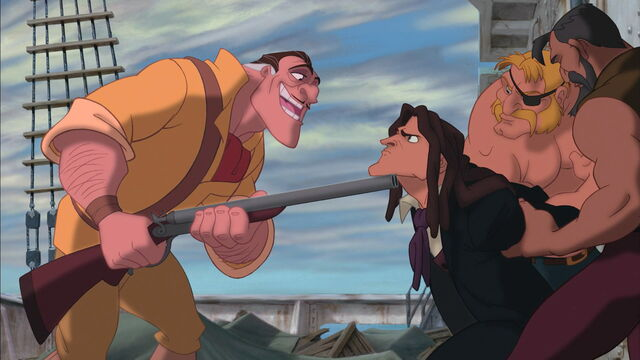 File:Tarzan-disneyscreencaps.com-8192.jpg