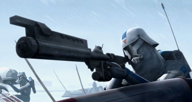 File:DC15A cold assault trooper.jpg