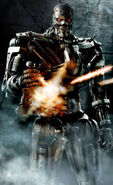 Robotz6