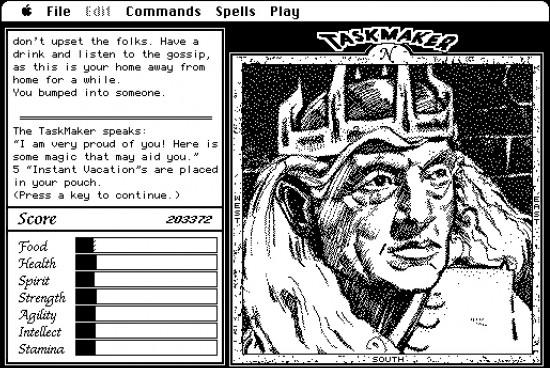 File:Taskmaker face.jpg