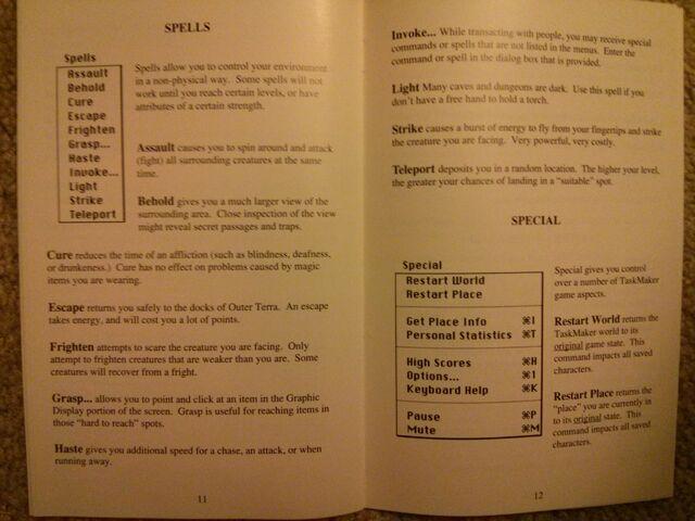 File:Page 8.jpg