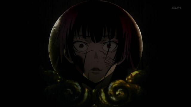 File:Yuuko near death 2.jpg
