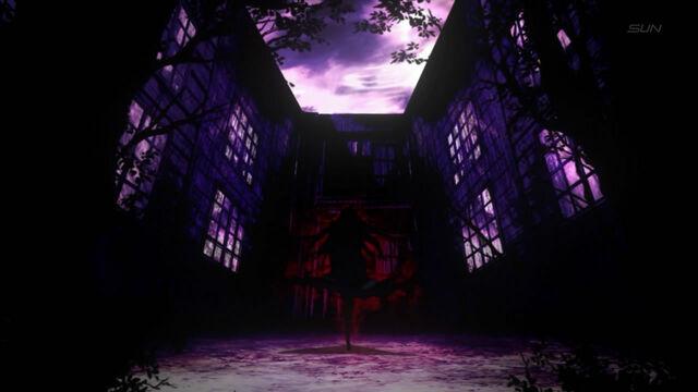 File:Shadow yuuko in front of academy.jpg