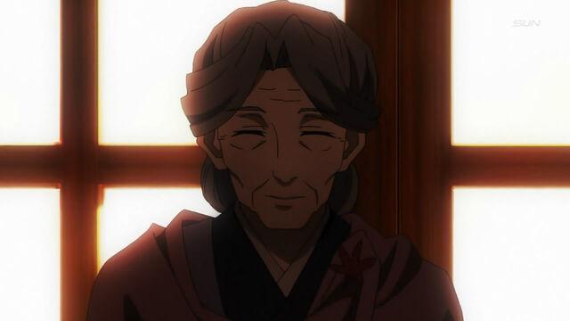 File:Yukariko elderly.jpg