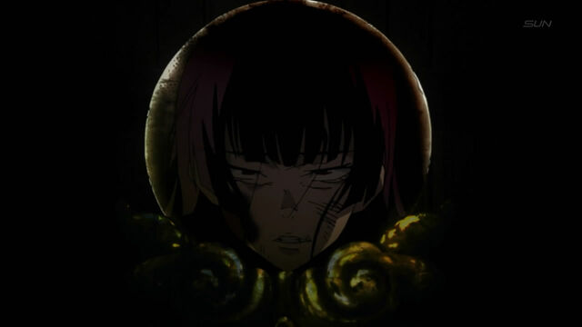File:Yuuko near death 1.jpg