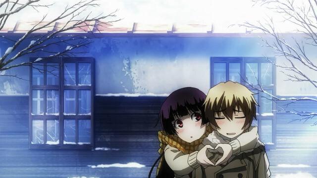 File:Yuuko make heart teiichi.jpg