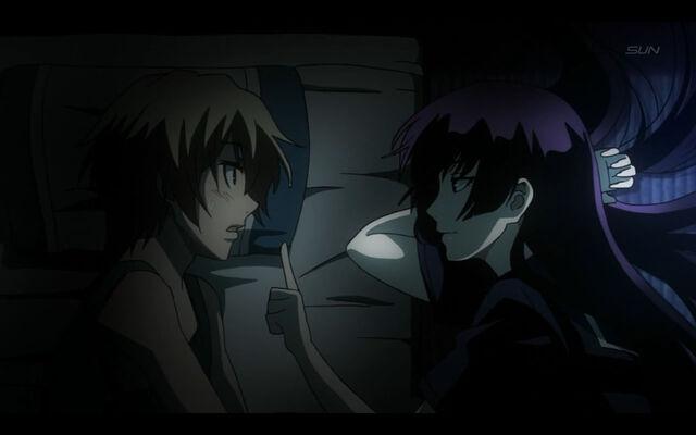 File:Teiichi yuuko in bed copy.jpg