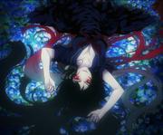 Yuuko ending