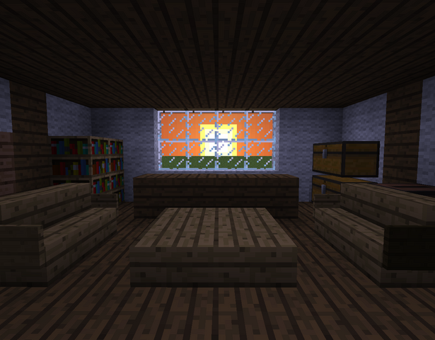 File:Paranormal Investigation Clubroom on Minecraft.png