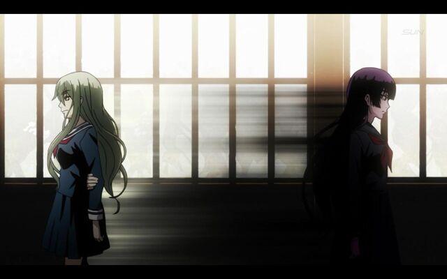 File:2 yuukos back to back.jpg