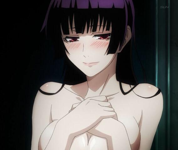 File:Yuuko found again 2.jpg