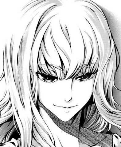 File:Kirishima Profile.jpg