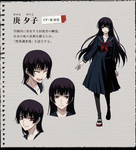 File:Kanoe Yuuko (anime).png