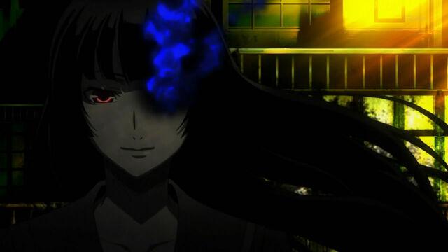 File:Shadow Yuuko true form.jpg