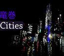 Top 3 Tats 3D Cities