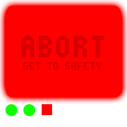 File:Abort.png