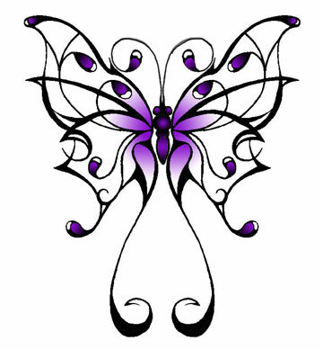 File:Butterfly tattoo designs butterfly tattoo.jpg