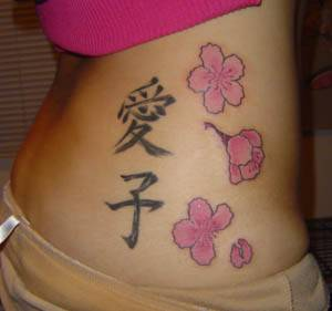 File:Kanji Tattoo.ashx.jpg