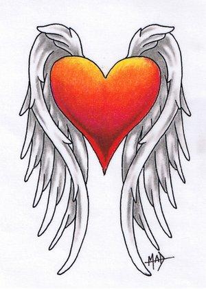 File:Hart Tattoos.jpg
