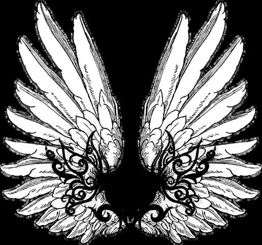 File:Tattoo image by rae kitakaze-d3bhi30.png