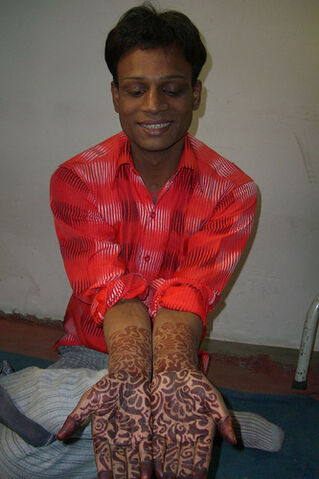 File:India4.jpg