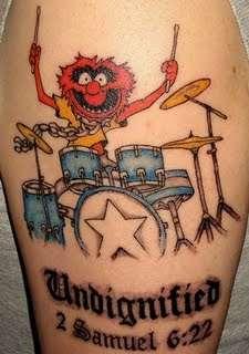 File:Animal-Muppet-tattoo-91240.jpeg