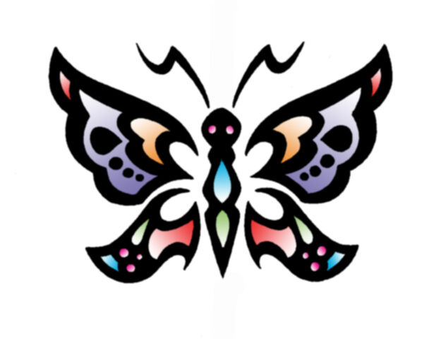 File:Butterfly Design by thepinupgirl.jpg